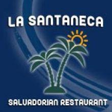 La Santaneca