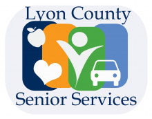 Dayton nv senior center