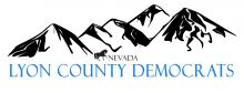 Lyon County Democratic Central Committee