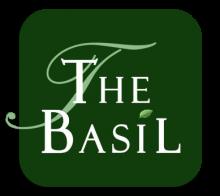 The Basil Carson City
