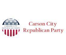 Carson City Republican Party