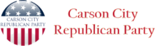 Carson City Republican Central Committee