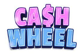 Max Casino, Cash Wheel