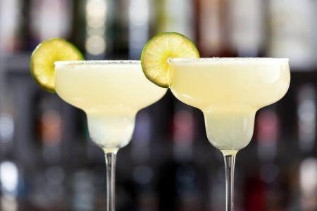 El Charro Avitia Mexican Restaurant, Happy Hour