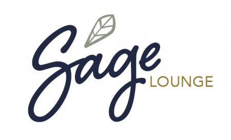 Battle Born Social, Sage Lounge