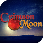 Crimson Moon Intuitive Arts