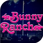 Moonlite BunnyRanch