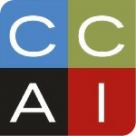 Capital City Arts Initiative