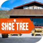 Shoe Tree Brewing Company