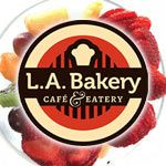 L.A. Bakery Cafe
