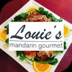 Louie's Mandarin Gourmet
