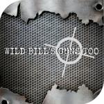 Wild Bill's Guns Too
