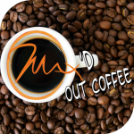Max'd Out Coffee Bar