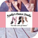Ayako's Dance Studio