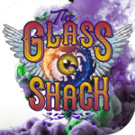 The Glass Shack