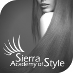 Sierra Academy of Style