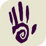 SL Massage Therapy