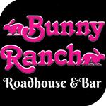 Bunny Ranch Roadhouse & Bar
