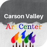 Carson Valley Art Center