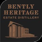 Bently Heritage Estate Distillery & Public House
