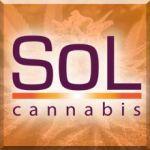 SoL Cannabis
