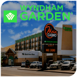 Wyndham Garden Hotel