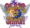 15% Off All Glass Pipes