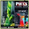 Puffs Smoke Shop Carson City